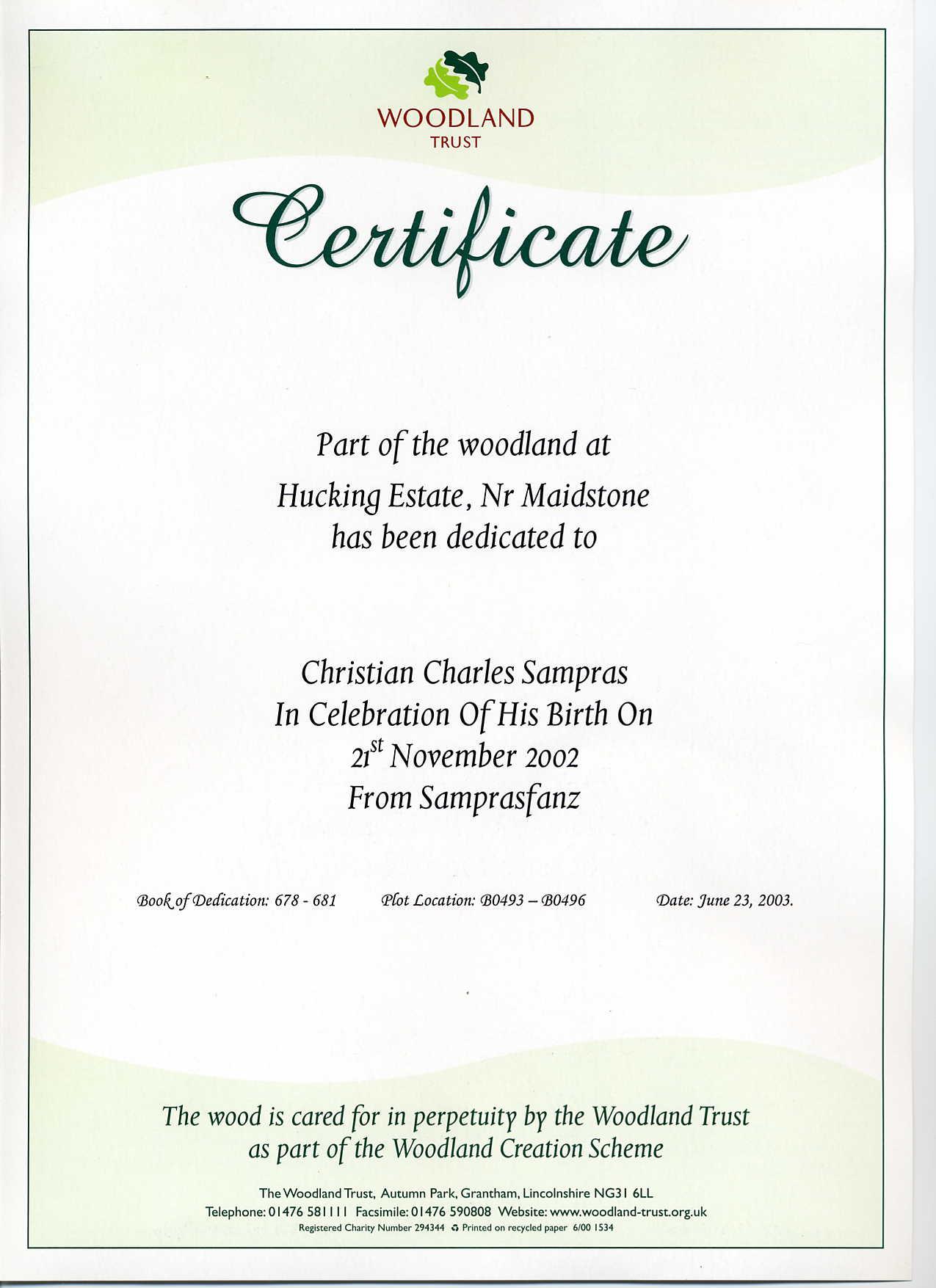 pin baby dedication certificate download ajilbabcom portal